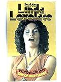 """Inside Linda Lovelace: Star of """"Deep Throat"""""""
