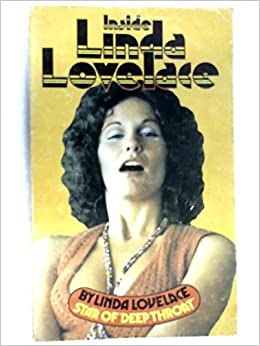 Linda lovelace deepthroat picture