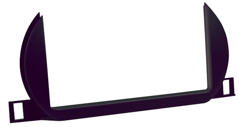 Metra 95-7418 Altima DDIN 02-04 Dash Kit