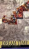 Dream Time, Geoffrey O'Brien, 1582431914