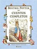 Cuentos Completos, Beatrix Potter, 1400001501
