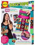 ALEX Toys Do-it-Yourself Wear Duct Tape Tech Kit