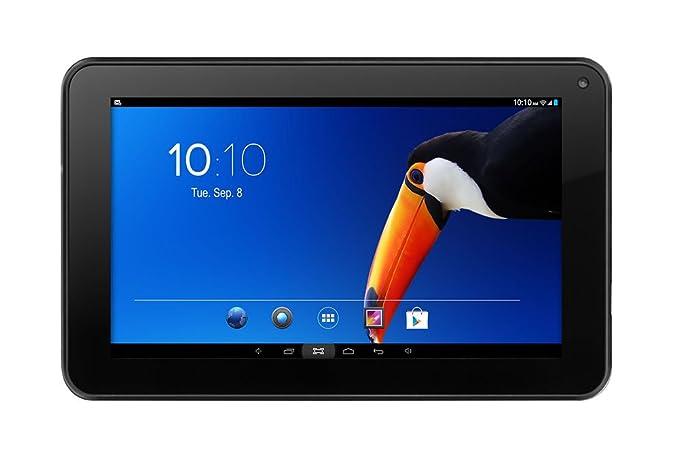 Woxter QX 70 - Tablet de 7