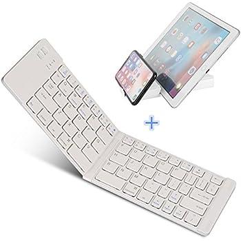 Amazon com: Laser Keyboard, Portable Pocket Size QWERTY Virtual