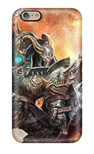 Alicia Russo Lilith's Shop Hot 5882369K19472868 Perfect Fit Warhammer Age Of Reckoning Case For Iphone - 6