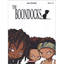 Boondocks 3