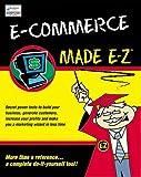 E-commerce Made E-Z