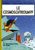 """Afficher """"Schtroumpfs -6- le cosmoschtroumpf"""""""