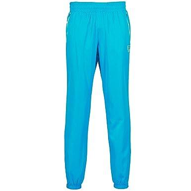 Herren Jogging Emporio Ventus7 Armani Blau amp; Ea7 Sportbekleidung 1YSSRP