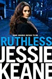 Ruthless (Annie Carter)