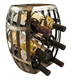TheopWine Barrel