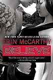 Believe (True Believers)