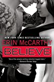 img - for Believe (True Believers) book / textbook / text book