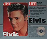 Elvis, Life Magazine Editors, 1931933839