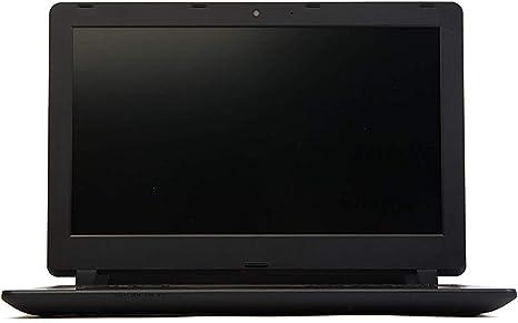 VANT miniMOOVE - Ordenador portátil 11.6