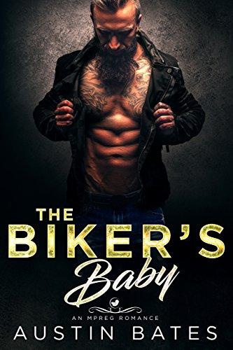 The Biker's Baby: An Mpreg Romance