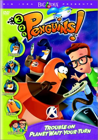 3 2 1 penguins - 8