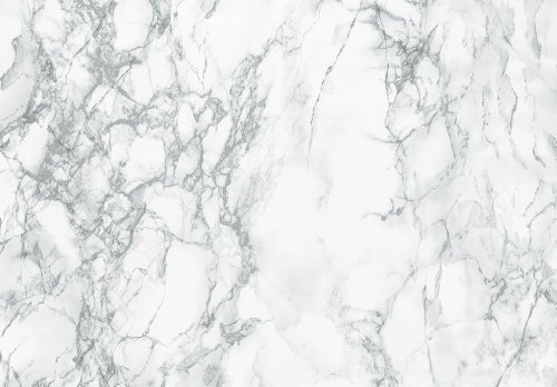 d-c-fix® Like-Contact  Marble Marmi Grey 67.5cm x 2m 346-83