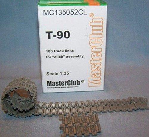 T90 Club - 2