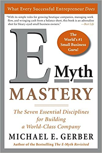 How Do U Integrate Success in a Small Business Book (Kindle)