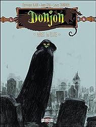 Donjon Potron-Minet, Tome 84 : Après la pluie