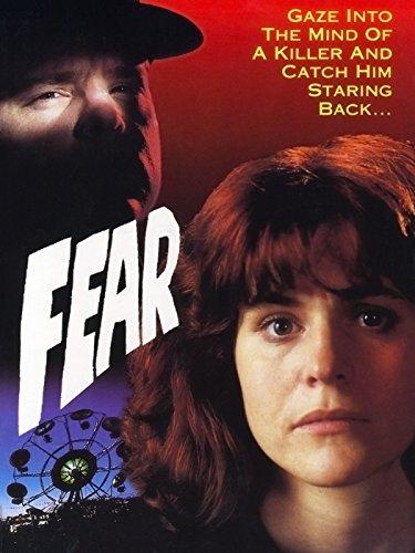 Fear (The Walking Dead And Fear The Walking Dead)