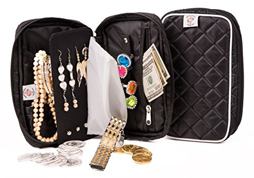 jewelry-organizer-and-travel-case-easy-pack-your-accessories-large-quilted-soft-close-zipper