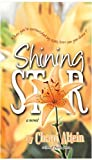 Shining Star, Chani Altein, 1932443851