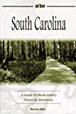South Carolina, Morrison Giffen, 0964858428