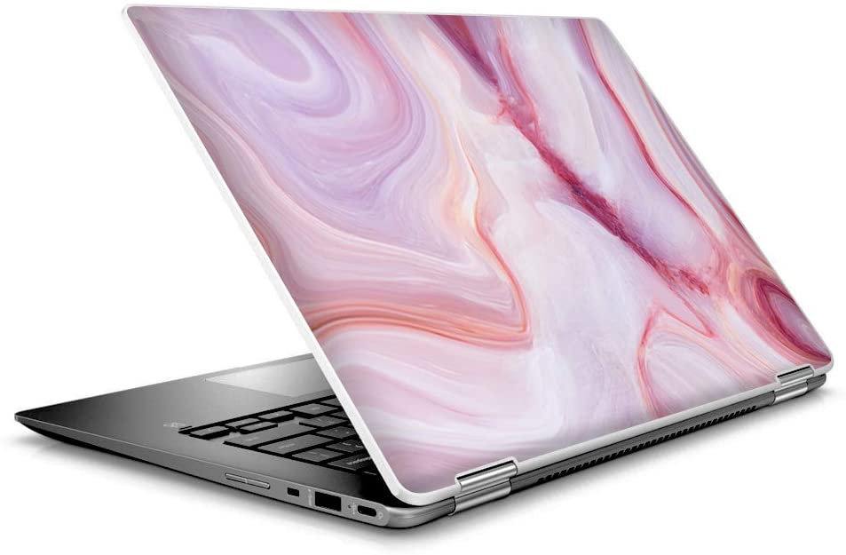 Laptop Notebook Skin Vinyl Sticker Cover Decal for 14
