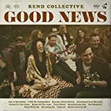 Good News [2 LP]