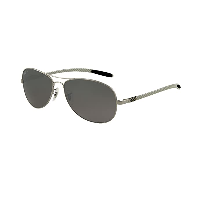 Ray-Ban Sonnenbrille (RB 8301)