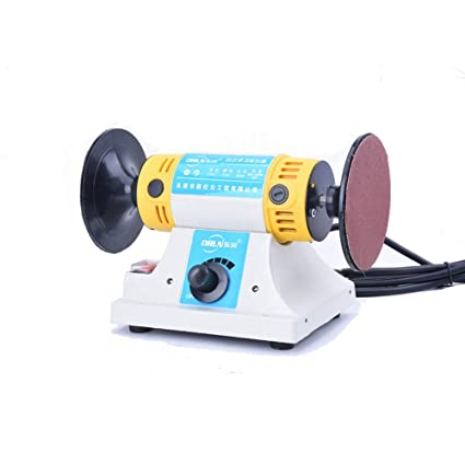 Terrific Bench Mill Multi Function Jade Carving Machine Mini Pabps2019 Chair Design Images Pabps2019Com