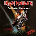 "Iron Maiden - Infinite Dreams [Vinilo 7"" Single]"