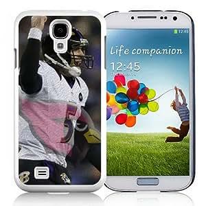 NFL Funky Samsung Galaxy S4 Case, Arizona Cardinals Samsung S4 Rugged Case, Fanatics Sport Fan Galaxy S4 Covers