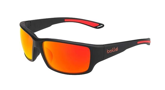 Bolle 12572 Gafas de sol: Amazon.es: Ropa y accesorios