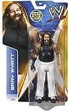 WWE Wrestling Bray Wyatt Figure Wyatt Family (Superstar #25) Series 39