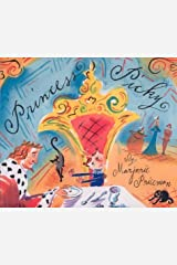 Princess Picky (Single Titles) Hardcover