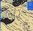 Hergé : Chronologie d'une oeuvre, tome 3 : 1935-1939