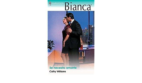SIRENS 2: No hay piel que huya de un demonio enamorado. (Saga Sirens ) (Spanish Edition)