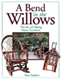 Bend In The Willows