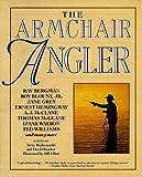 The Armchair Angler, , 0020178018