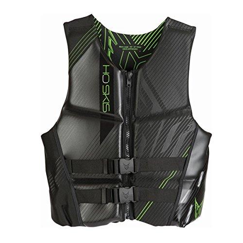 HO Sports System Vest - Men's 2X-Large