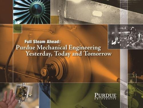 77 Best Mechanical Engineering Books of All Time - BookAuthority