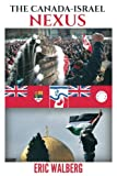 The Canada-Israel Nexus