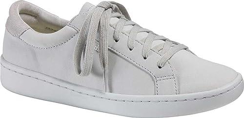 581ff898 KEDS Ace Mono Zapatillas Moda Mujeres Glacial/Gray - 36 - Zapatillas Bajas:  Amazon.es: Zapatos y complementos