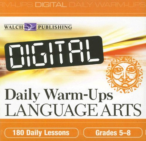 digital-daily-warm-ups-language-arts-grades-5-8