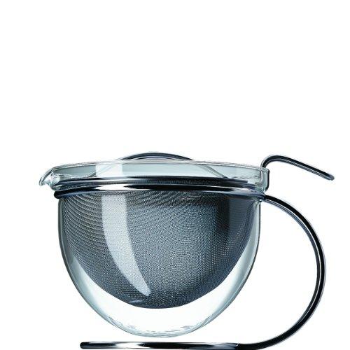 argo tea pot - 1