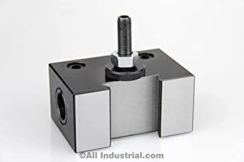USED inserts holder 1pcs BHF MB20-20X40 RV  1pcs Details about  /NEW ISCAR Fine boring heads