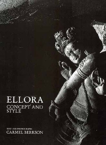 Ellora: Concept and Style